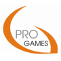 Pro-Games
