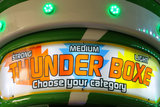 ThunderBoxe Base versie_