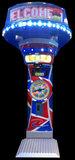 ThunderBoxe DELUX versie_