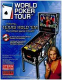 World Poker Tour™_