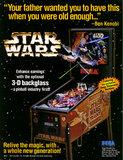 Star Wars Trilogy_