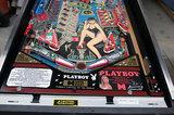 Playboy 35th Anniversary_