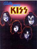 KISS (Bally 1979)_