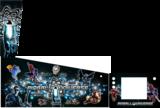 """49"""" Virtual Pinball Artworkkeuze_"""