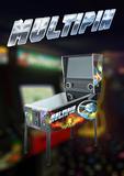 Virtual Pinball Multipin_