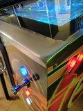 Virtual Pinball Tron_
