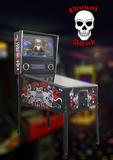 Virtual Pinball Attack_