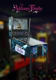 Virtual Pinball Addams Fam._