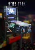 Virtual Pinball Star Wars 2_