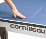 Cornilleau Competition 610_