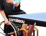 Cornilleau Competition 740_