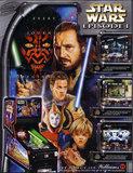 Star Wars Episode I_