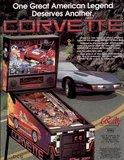 Corvette_
