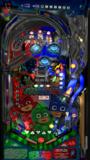 PJmasks pinball_