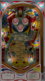 Pinball EM_