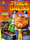 Judge Dredd_