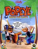 Popeye Saves the Earth_