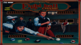 Eight Ball Champ_