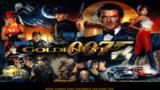 007 Goldeneye_