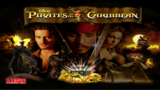 Pirates of the Caribbean_