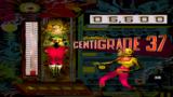 Centigrade 37_