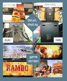 Rambo_