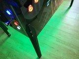 Virtual Pinball Star Wars 3_