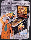 The Flintstones_