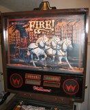 Fire! PRE-ORDER_