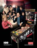 The Sopranos® PRE-ORDER_