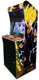 Dragonball Z 2 speler_
