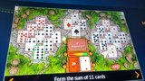 Fun4Four Multiplayer Table_