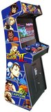 Street Fighter 2 Slimsize_