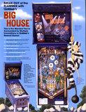 Big House_