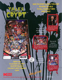 Tales from the Crypt_