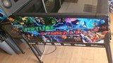 Virtual Pinball Lightning_