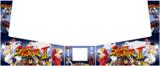 Virtual Pinball Spiderman_
