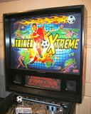 Striker Xtreme_