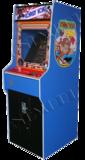 Donkey Kong upright_