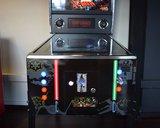 "49"" Virtual Pinball Star Wars_"