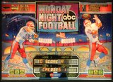 Monday Night Football_