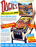 Dogies_