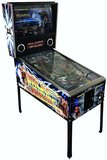 "49"" Virtual Pinball Back to the Future_"