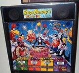 Bugs Bunny's Birthday Ball_
