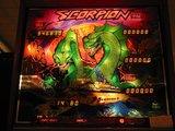 Scorpion_