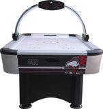 Buffalo airhockey tafel Hurricane 7ft_