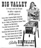 Big Valley_
