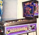 Cybernaut_