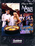 Monte Carlo_