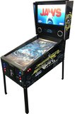 "49"" Virtual Pinball Vpin_"
